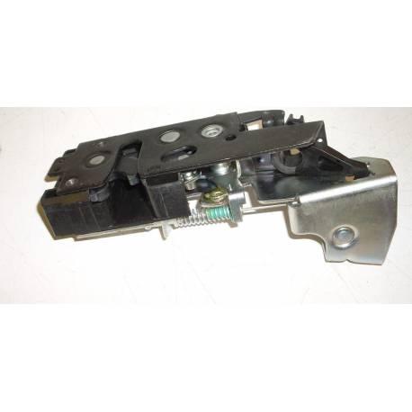 Serrure de centralisation arrière coté conducteur pour VW Sharan / Seat Alhlambra / Ford Galaxy ref 7M3839015A