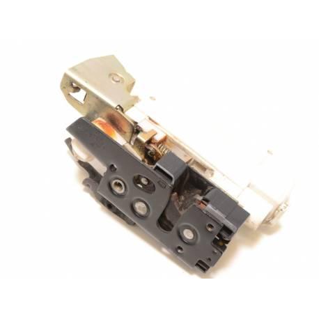 Serrure de centralisation avant coté conducteur pour VW Sharan / Seat Alhlambra / Ford Galaxy ref 7M3837015A