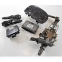 Kit de démarrage pour VW Golf 4 1L4 essence