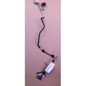 Tuyau de climatisation / Flexible de réfrigérant pour VW New Beetle ref 1C1820741