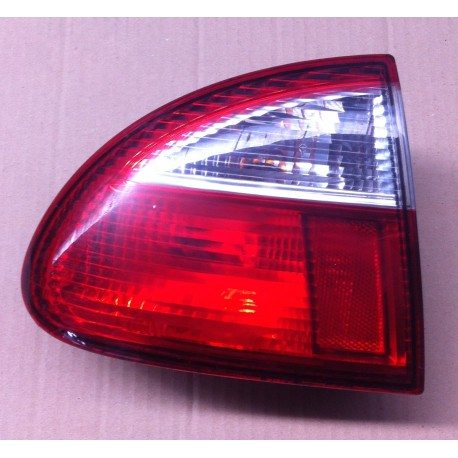 Tail-light left side on fender for Seat Leon 1 / Toledo ref 1M6945111 / 1M6945095A