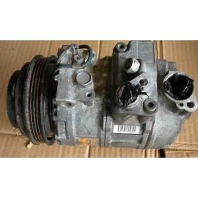 Compresseur de clim / climatisation pour VW Passat 3B ref 8D0260805C / 8D0260805K