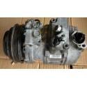 Compresseur de clim / climatisation ref 8D0260805C / 8D0260805K