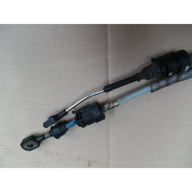 C bles bowden pour boite 5 vitesses - Boite pour cacher les cables ...