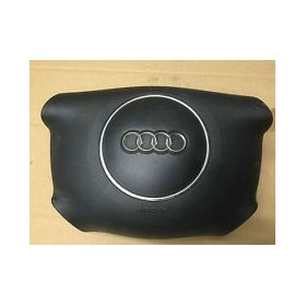 Airbag wheel /  Unit of inflatable bag for Audi A3 / A4 / A4 Cabriolet / A6 ref 8E0880201AE