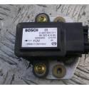 Capteur combiné d'accélération ESP pour Peugeot 607 ref 96 303 414 80 / ref Bosch ref 0265005211