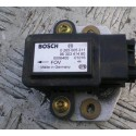 Combined acceleration sensor ESP for Peugeot 607 ref 96 303 414 80 / ref Bosch ref 0265005211