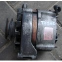 Alternateur 90A pour VW Passat / Transporter ref 074903025A / 0120469021 / 068903017Q / 068903017QX