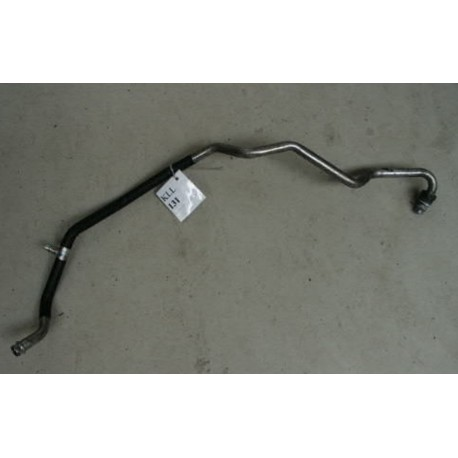 Tuyau de climatisation / Flexible de réfrigérant pour Audi A6 4B ref 4B1260740E