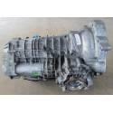 Boite automatique type FNL 5HP19 pour VW Passat 3B / Skoda Superb 2L5 V6 TDI 150 cv