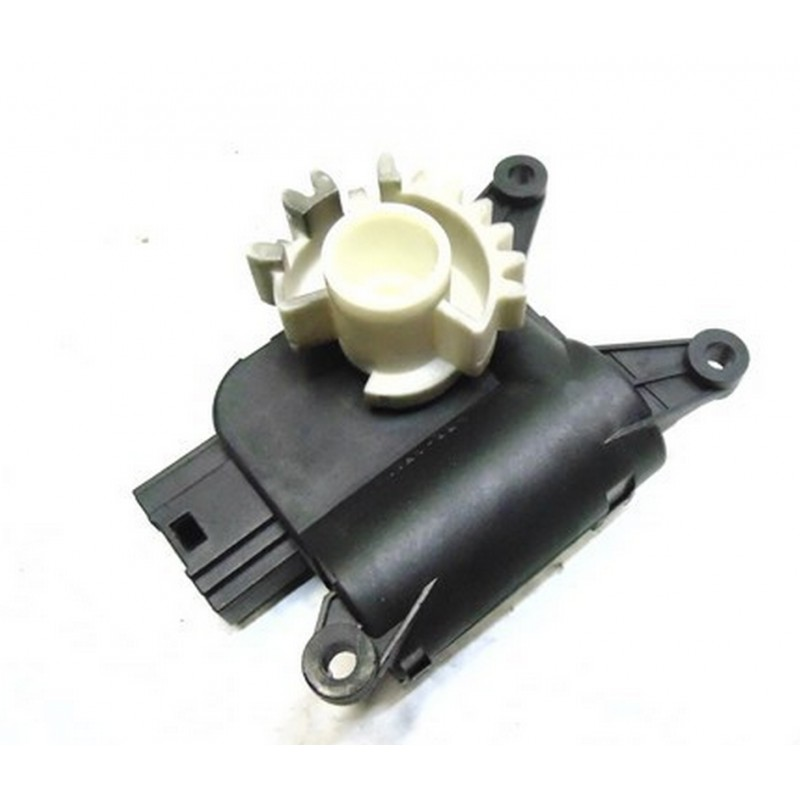 Yeti Cyber Monday Sale >> Servomotor of temperature control flap, for audi, seat, vw ...