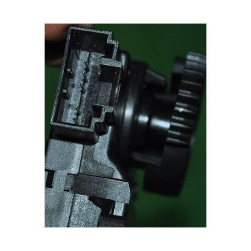 A1 Auto Sales >> Servomotor of temperature control flap v68 for vw, seat ...