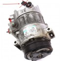 Compressor cooling / air conditioning sold without the probe ref 1K0820803G / 1K0820803Q / 1K0820803S / 1K0820808FX