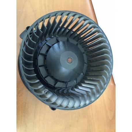 Air blower / Ventilation for Audi A4 / Seat Exeo ref 8E2820021A / 8E2820021B / 8E2820021E