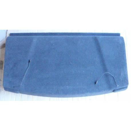 Alcázar / Tapa para cubiertas de cajuela Seat Altea ref 5P0867769 / 5P0867769J / 5P0867769K 6E8
