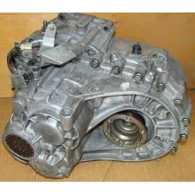 Boite de vitesses mécanique 6 rapports pour VW Sharan / Seat Alhambra 1L9 TDI  type FUX / JHB / FPE ref 02N300049X / 02N300045X
