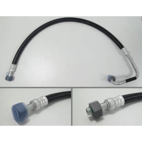Tuyau de climatisation / Flexible de réfrigérant ref 8D0260701H