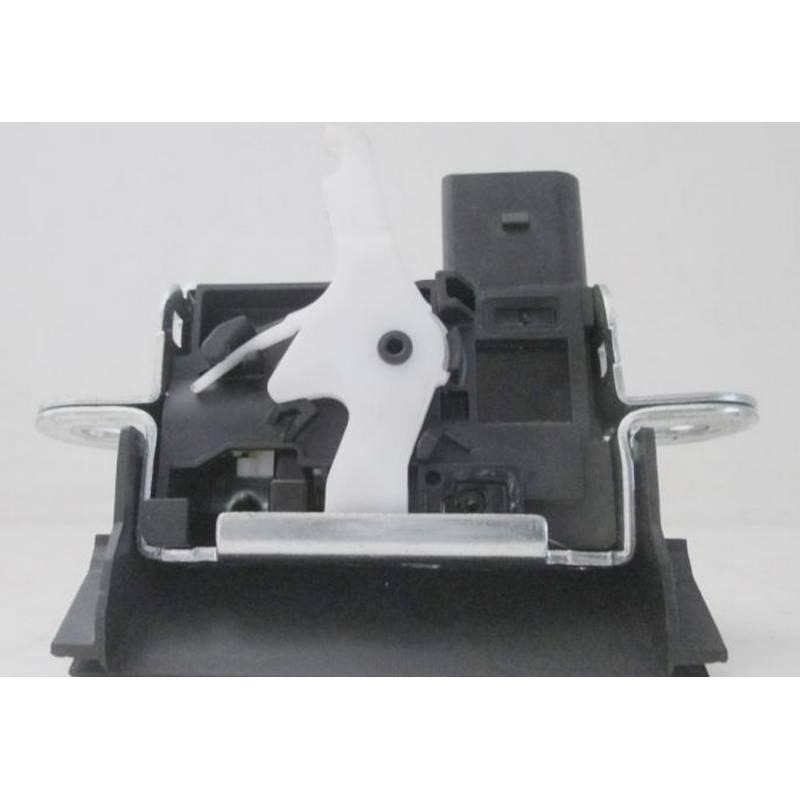 Rear Windshield Wiper >> Rear bonnet lock, boot lock, for seat ibiza 6j model 5 doors ref 6j4827505, 6j4827505a ...