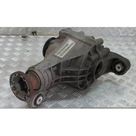 Transmission arrière Haldex pour Audi A4 / A5 ref 0BF500043Q type MKX