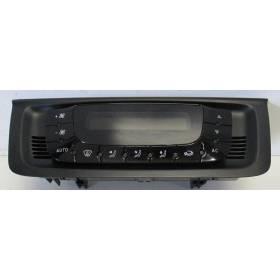 AC Controller / Regulator / Second-hand part for  Seat Ibiza 6J 6J0820043C / 6J0820043D