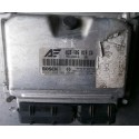 Engine control / unit ecu motor for VW Sharan / Ford Galaxy 1L9 TDI ref 038906019CA / 0281010309
