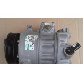Compresseur de clim / climatisation ref 5N0820803-5N0820803A-5N0820803C-5N0820803H