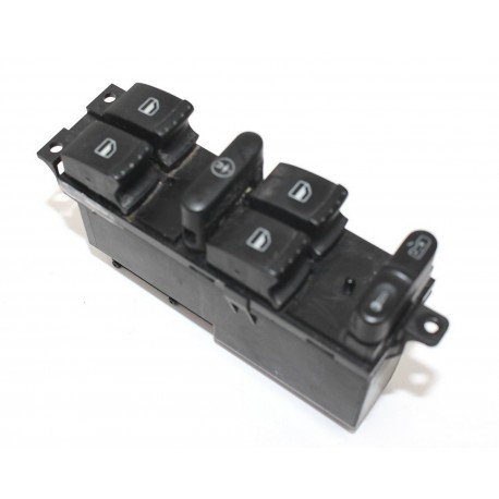 Control of window winder / switch for window winder for Audi A4 ref 8E0959851 / 8E0959851B / 8E0959851D 5PR