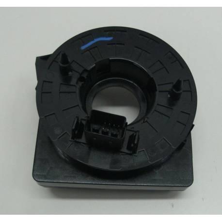 Bague de rappel pour angle de braquage capteur G85 ref 6Q0959654D / 279.948 / 280.690 / 25797969