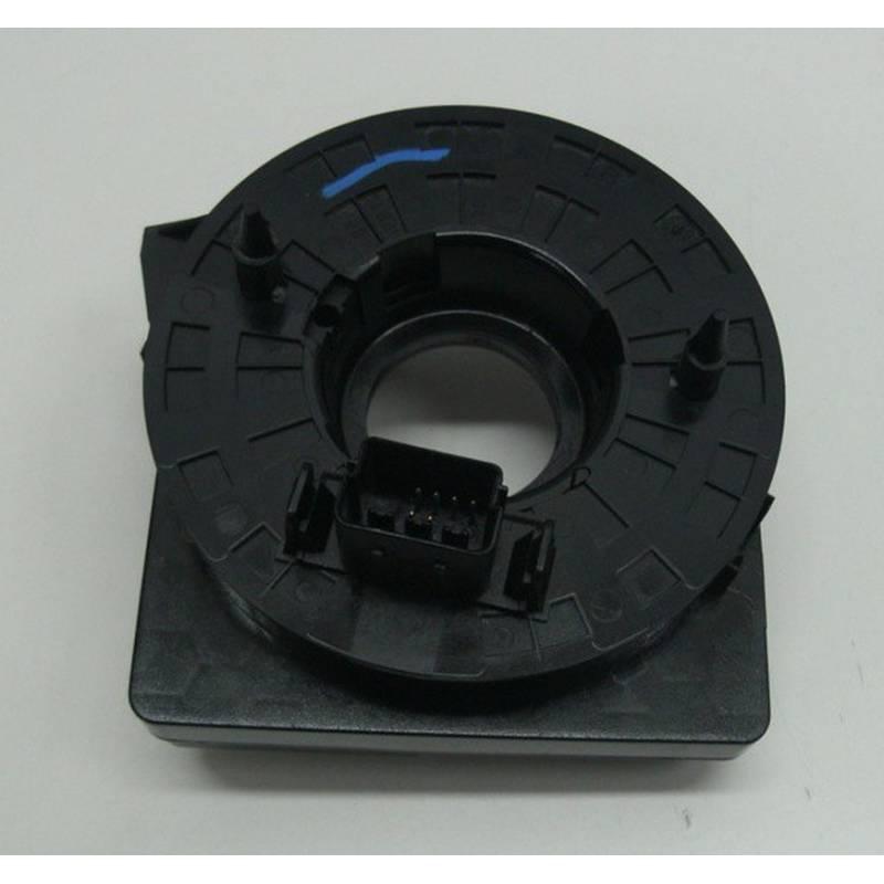bague de rappel pour angle de braquage capteur g85 ref 6q0959654d 25797969. Black Bedroom Furniture Sets. Home Design Ideas