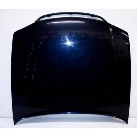 Capot moteur pour Audi A6 4B coloris bleu LZ5L ref 4B1823029B