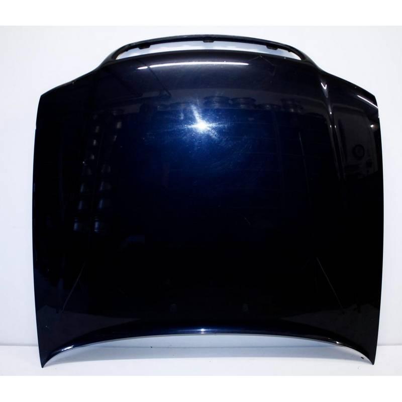 capot moteur pour audi a6 4b coloris vert lz6h ref 4b1823029b venta de repuestos usados pieces. Black Bedroom Furniture Sets. Home Design Ideas