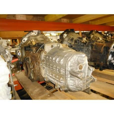 Boite de vitesses mécanique 5 rapports 1L9 TDI 115 cv type DUK pour Audi A4 / A6 / VW Passat