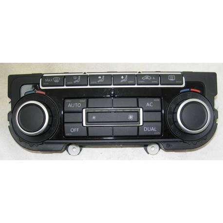 AC Controller / Regulator / Second-hand part for VW 5K0907044BC / 5K0907044BS / 5K0907044GJ