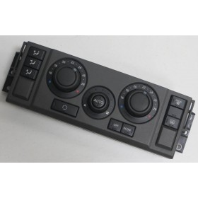 AC Controller / Regulator / Second-hand part for Land Rover ref JFC500930 / MB146570-5670