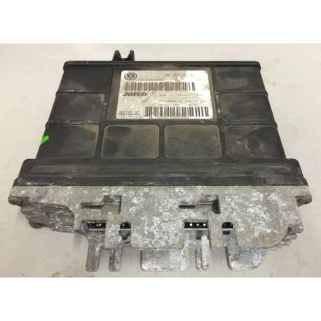 Calculateur électronique pour boite de vitesses automatique 5 rapports ref 09A927750AL