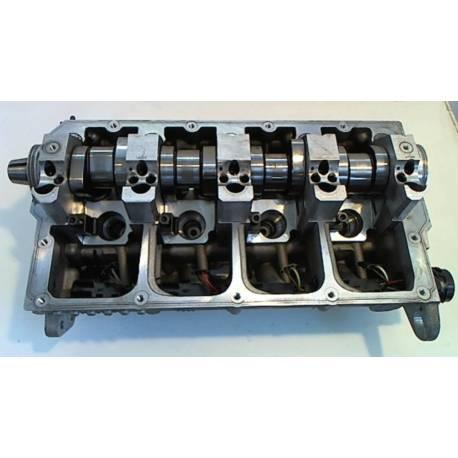 Culasse pour Audi A4 B7 1L9 TDI 115 / 116 cv type BKE / BRB