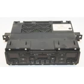 AC Controller / Regulator / Second-hand part for AUDI A8 D2 de 1995 à 1999 ref 4D0820043E