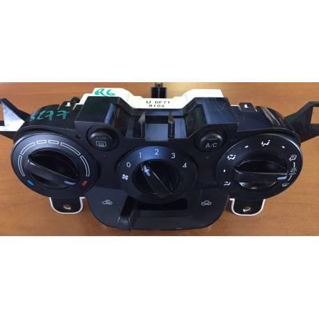 AC Controller / Regulator / Second-hand part for MAZDA-2 2007-2012