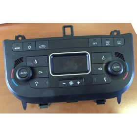 AC Controller / Regulator / Second-hand part for ALFA ROMEO MITO ref 156088743