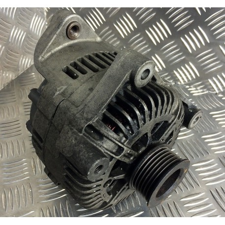 Alternator for BMW E60 / E61 525d / 530d ref 7789981A103 / 437450 / S11AN04 / TG17C010 / 2542611B