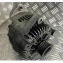 Alternateur valeo 170 pour BMW E60 / E61 525d / 530d ref 7789981A103 / 437450 / S11AN04 / TG17C010 / 2542611B