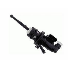 Cylindre émetteur d'embrayage + dispositif hall pour Audi / Seat / VW / Skoda ref 1K0721388AC / 1K0927810D