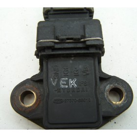 relais 27370-38010 for HYUNDAI