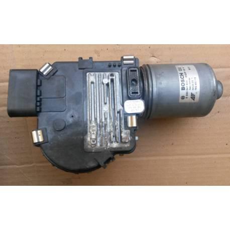 Wiper motor VW Sharan / Ford Galaxy / Seat Alhambra ref 7M3955119 / 7M3955119A / Bosch 0390241803