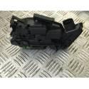Serrure module de centralisation arrière passager ref 6j0838016A pour Seat Ibiza