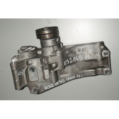 Support of accessories and alternator for VW / Seat  ref 032145169M / 032145167F / 032145167L / 032145160M