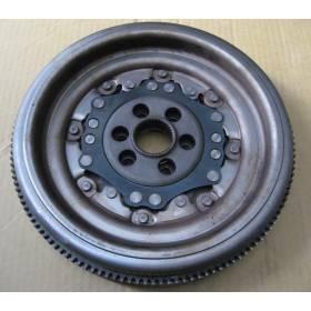 Volant-moteur pour boite automatique DSG ref 03G105266BD / 03G105266CH