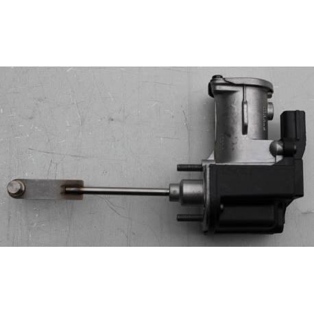 Wastegate électrique pour Audi / VW / Seat / Skoda 1L2 TSI ref 03F145725G 03F145725H