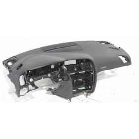 Planche de bord complète avec airbag-sac gonflable-prententionneur pour Audi A5 ref 8T1857003C