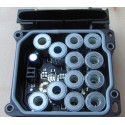 ecu ABS for Peugeot 307 ref 0265950374